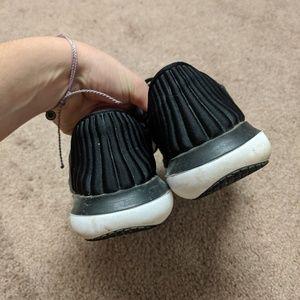 Nike Shoes - Nike Flywire Flex Supreme TR5